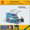 Ultrasone het Watteren Machine