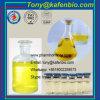 El polisorbato seguro 80 de los solventes orgánicos utilizó en emulsor del alimento