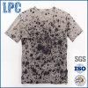 T-shirt de haute qualité de classique de l'impression 3D de marque d'OEM