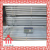 입히는 Paingting /Powder 또는 건축을%s Electrophretic 조정가능한 강철 버팀대