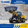 Cargador oficial de la rueda del fabricante Lw1100kv 11ton de XCMG para la venta
