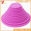 Ketcheanware Qualitäts-Silikon-Trichter Customed (YB-HR-127)
