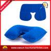 Almohadillas lindas del cuello de la almohadilla del Massager de la almohadilla inflable para la venta caliente