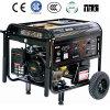 5 kW Honda Generador de gasolina de Turismos (BH7000HE)