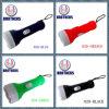 Kleine Fackel-Leuchte der Keychain Tasten-Zellen-LED (828)