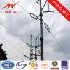 Übertragungs-Aufsatz Pole des elektrischen Strom-400kv