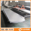 Zolla di alluminio 5052, 5754, 5083 del rifornimento