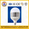 고성능 최고 밝은 LED 에너지 절약 Lamps/5W-150W/12V-220V