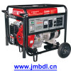 가정 사용 전기 시작 발전기 세트 (BH5000ES)