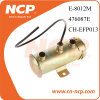 Насос для подачи топлива S9001 E-8012m электрический