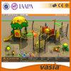 Игры спортивной площадки привлекательности игра напольной напольная (VS2-160422-108A-31A)