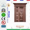 Strong eccellente Security Copper Door con CE Certificate (BN-CP132Z)