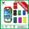 Eco - Friendly 330ml Neoprene Collapsible Beverage Wine Beer Bottle Cooler Bag