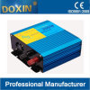 Волна синуса 12V высокого качества 300W чисто к инвертору 220V