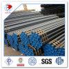 Programma 40 Seamless Carbon Steel Pipe API 5L Gr. B