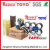 OPP Adhesive Tape voor Carton Packaging