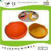 Kaiqi spinnende Oberseiten-Spielzeug der bunten großen Kinder - viele Farben erhältlich (KQ50147B)