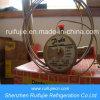 De thermostatische Kleppen Tgen1.5-Tgen25 067n5050/067n5000/067n5009/067n5019 van de Uitbreiding