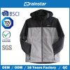 Seasons superiore Windbreaker Jacket con Two Color