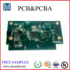 Personalizado HASL Lead Free 4 Layer Electronic Rigid PCB Board