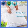 卸売のベッドバグの証拠の枕保護装置カバー-保証10年の