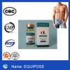 98.0% Liquido dell'olio degli steroidi anabolici di purezza Equipoise