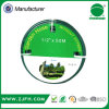 Tuyau de jardin direct de PVC de qualité de vente d'usine