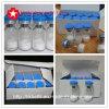 Rilascio della polvere Ghrp-6 dell'ormone dei peptidi Peptide-6
