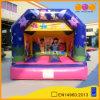 Bouncer di salto gonfiabile della Camera di angelo felice per i capretti (AQ290-6)