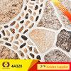 새로운 디자인 시골풍 세라믹 지면 도와 (4A320)