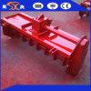 La vitesse latérale /Factory de /Variable de talle de /Rotary de boîte de vitesses fournissent directement