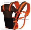 Populärste Träger-orange Farbe des Baby-2016 ohne Hipseat