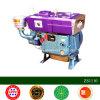 工場販売法の常州Zs1110NDのディーゼル機関