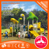 Sale를 위한 아이 Outdoor Play Equipment Cheap Outdoor Play Equipment