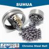 5.5mm het Gebied van het Chroom van de Bal van het Staal AISI 52100