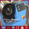 Машина резиновый гидровлического шланга 2 дюймов гофрируя (YQA80)