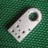 Ручной резец CNC высокой точности механически филируя алюминиевый