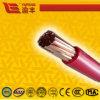 H07v-u, h07v-r, pvc h07v-k isoleerde 2.5mm, 4mm, 6mm2 ElektroDraad