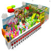 спортивная площадка 2016new Design Electric Soft Toy крытая