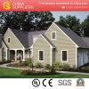 昇進の安い家の使用PVC側面パネルの生産の機械装置