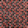 Nuevo mosaico del mármol del diseño para el modelo del suelo