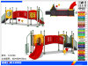 Children Commerical Perfect Outdoor Playground Toy