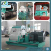 Alta qualità Water Drop Hammer Mill con Good Price
