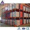 Aandrijving van de Verkoop van de Fabrikant van China de Hete in Rek