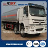 HOWO 6X4 Fuel Tanker Truck Prices