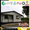 Sale caldo Light Steel Villa per Living