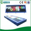P20 Full Color WiFi Control Outdoor LED Display (P2012848RGB)