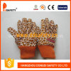 Kind-Garten-Handschuh Dgk512