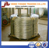 560-900$/Ton Metal Spiral Iron Wire