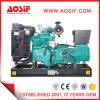 De Diesel van de lage Prijs Generator Van uitstekende kwaliteit van Stram door de Generator van Cummins